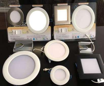 install recessed lighting without housing LED Recessed Lighting, Lotus, Lights Install Recessed Lighting Without Housing Creative LED Recessed Lighting, Lotus, Lights Solutions