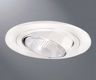 install recessed lighting without housing Lighting Recessed Lighting Trim Wonderful Images Inspirations Install Recessed Lighting Without Housing Cleaver Lighting Recessed Lighting Trim Wonderful Images Inspirations Images