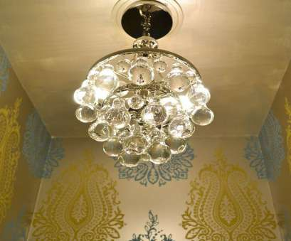 install recessed lights first floor Convert Recessed Lighting Into a Pendant Light by using a Recessed Install Recessed Lights First Floor Practical Convert Recessed Lighting Into A Pendant Light By Using A Recessed Galleries