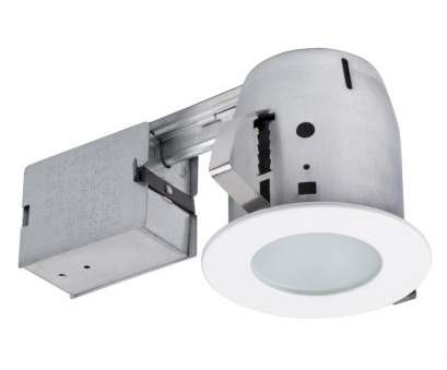 install recessed lights first floor Globe Electric, in. White Recessed Circular Shower Lighting Kit Install Recessed Lights First Floor Simple Globe Electric, In. White Recessed Circular Shower Lighting Kit Ideas