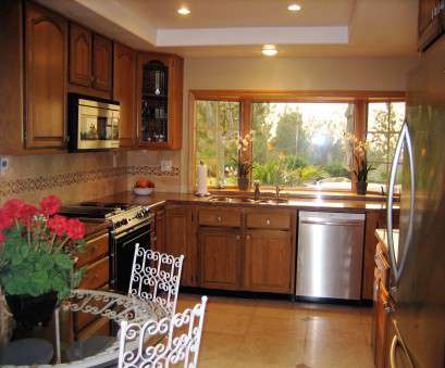 install recessed lights first floor ... Recessed Lighting Spectacular Recessed Lighting Size Guide Kitchen Install Recessed Lights First Floor Best ... Recessed Lighting Spectacular Recessed Lighting Size Guide Kitchen Solutions