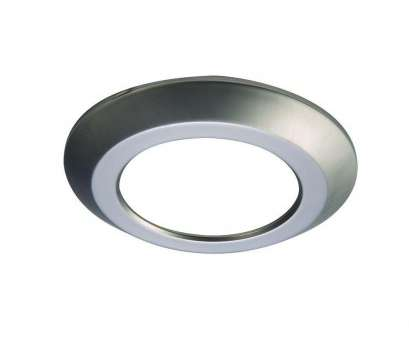 install recessed lights first floor Satin Nickel Recessed Lighting Retrofit Replaceable Trim Ring Install Recessed Lights First Floor Brilliant Satin Nickel Recessed Lighting Retrofit Replaceable Trim Ring Collections