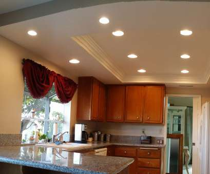 install recessed lights in finished ceiling Fresh Installing Recessed Lighting In Finished Ceiling Dkbzaweb Com Install Recessed Lights In Finished Ceiling New Fresh Installing Recessed Lighting In Finished Ceiling Dkbzaweb Com Images