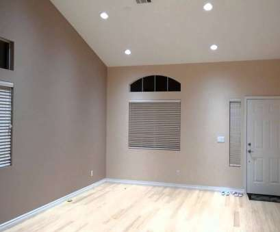 install remodel recessed light housing Ceiling Lights, how to install recessed lighting before drywall, Delectable, To Install Recessed Install Remodel Recessed Light Housing Brilliant Ceiling Lights, How To Install Recessed Lighting Before Drywall, Delectable, To Install Recessed Collections