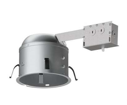 install remodel recessed light housing Halo H2750 6, Aluminum, Recessed Lighting Housing, Remodel Shallow Ceiling, T24, Insulation Contact, Air-Tite Install Remodel Recessed Light Housing Best Halo H2750 6, Aluminum, Recessed Lighting Housing, Remodel Shallow Ceiling, T24, Insulation Contact, Air-Tite Pictures