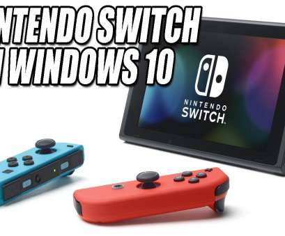 install switch game How to Install Nintendo Switch Emulator, Windows 10 Install Switch Game Simple How To Install Nintendo Switch Emulator, Windows 10 Pictures