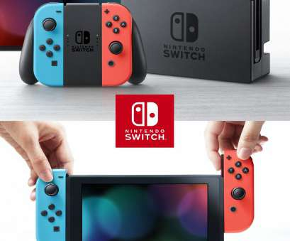 install switch game Nintendo Switch games don't require an install before playing Install Switch Game Most Nintendo Switch Games Don'T Require An Install Before Playing Pictures