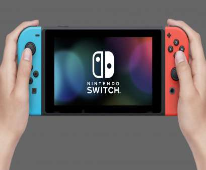 Install Switch Game Popular Atmosphere, Nintendo Switch WITH