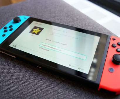 install switch game To sign into another Switch,, first have to unlink your Nintendo Account, so, not to lose, Jeff Ramos/Polygon Install Switch Game Popular To Sign Into Another Switch,, First Have To Unlink Your Nintendo Account, So, Not To Lose, Jeff Ramos/Polygon Solutions