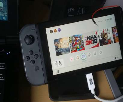 install switch homebrew Homebrew Nintendo Switch 4.1.0, 5.0.2) Install Instructional Tutorial Video (Arcade, Genesis, GBC) Install Switch Homebrew New Homebrew Nintendo Switch 4.1.0, 5.0.2) Install Instructional Tutorial Video (Arcade, Genesis, GBC) Pictures