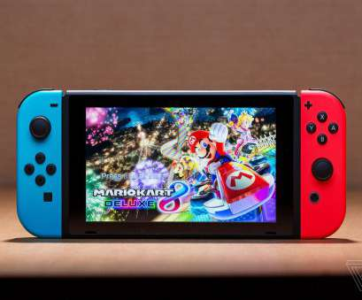 install switch homebrew Now that, Nintendo Switch is hacked, there's porn, piracy,, bans -, Verge Install Switch Homebrew Most Now That, Nintendo Switch Is Hacked, There'S Porn, Piracy,, Bans -, Verge Solutions