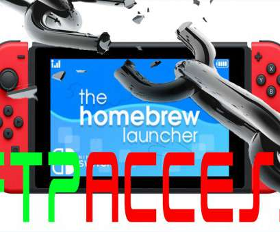 install switch homebrew Please watch, video so, can visually, how to install, run this exploit,, how we will, the homebrew Install Switch Homebrew New Please Watch, Video So, Can Visually, How To Install, Run This Exploit,, How We Will, The Homebrew Photos