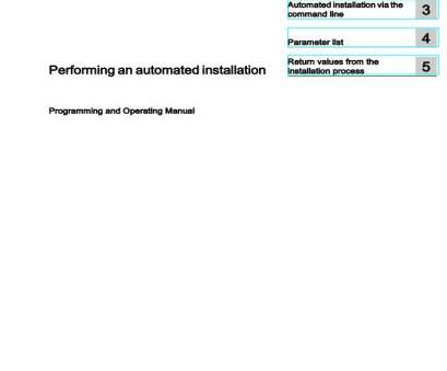 install switch /qn S7 auto_install Install Switch /Qn Creative S7 Auto_Install Galleries