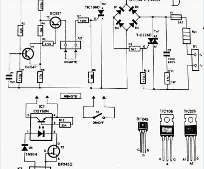 installing a dimmer switch with 2 black wires 3, Dimmer Switch Wiring Diagram Fresh Leviton 3, Dimmer Wiring Diagram 2 Black Wires Installing A Dimmer Switch With 2 Black Wires Creative 3, Dimmer Switch Wiring Diagram Fresh Leviton 3, Dimmer Wiring Diagram 2 Black Wires Images