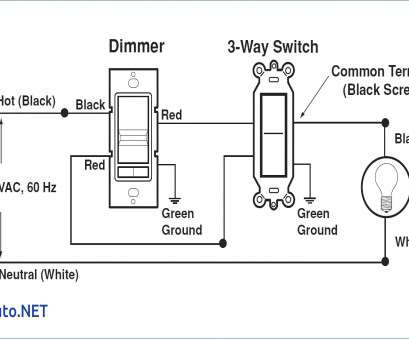 installing a dimmer switch with 2 black wires Gallery of 2, Dimmer Switch Wiring Diagram Fitfathers Me In 3 Blurts For Installing A Dimmer Switch With 2 Black Wires Brilliant Gallery Of 2, Dimmer Switch Wiring Diagram Fitfathers Me In 3 Blurts For Collections
