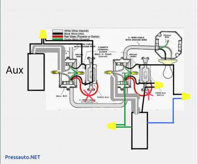 installing a dimmer switch with 2 black wires Lutron Maestro 3, Dimmer Wiring Diagram Luxury Generous 4 Switch Inside 3way Diagra Installing A Dimmer Switch With 2 Black Wires Professional Lutron Maestro 3, Dimmer Wiring Diagram Luxury Generous 4 Switch Inside 3Way Diagra Galleries
