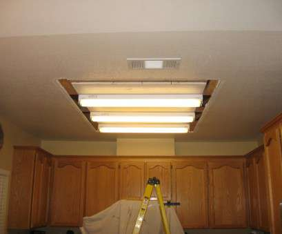 installing a light fixture in a drop ceiling Ceiling Lights, how to install bathroom light fixture junction, and Elegant, To Install Installing A Light Fixture In A Drop Ceiling Top Ceiling Lights, How To Install Bathroom Light Fixture Junction, And Elegant, To Install Photos