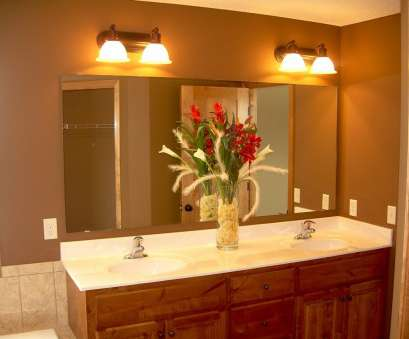 installing a light fixture in bathroom Furniture: Excellent Vanity Light Fixture Design With Large Bathroom Vanities, Bathroom Double Sink Faucets Installing A Light Fixture In Bathroom Top Furniture: Excellent Vanity Light Fixture Design With Large Bathroom Vanities, Bathroom Double Sink Faucets Collections