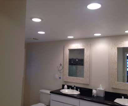 installing a light fixture in bathroom Installing Bathroom Light Fixture Over Mirror Modern Style Led Installing A Light Fixture In Bathroom Fantastic Installing Bathroom Light Fixture Over Mirror Modern Style Led Galleries