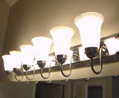 installing a light fixture in bathroom Installing Bathroom Light Fixture Suitable, to Replace Bathroom Lighting Installing A Light Fixture In Bathroom Perfect Installing Bathroom Light Fixture Suitable, To Replace Bathroom Lighting Photos