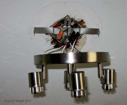 installing a light fixture junction box Fixtures Light, how to replace a light fixture with recessed lighting, Striking, To Installing A Light Fixture Junction Box New Fixtures Light, How To Replace A Light Fixture With Recessed Lighting, Striking, To Collections
