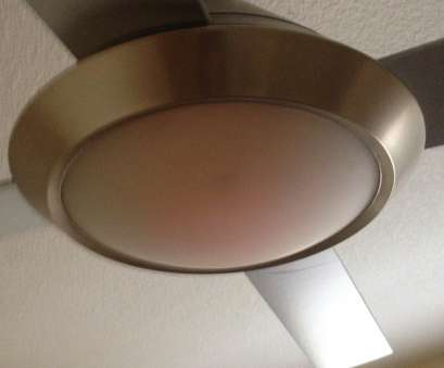 installing a light fixture outside ..., Change Light Bulb This Type Ceiling, Home Plauw Replace Enter Description Here Outside Fixtures Installing A Light Fixture Outside New ..., Change Light Bulb This Type Ceiling, Home Plauw Replace Enter Description Here Outside Fixtures Pictures