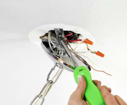 installing a light fixture without ground Installing A Light Fixture Install A Light Fixture Better Homes Gardens Installing A Light Fixture Without Ground Cleaver Installing A Light Fixture Install A Light Fixture Better Homes Gardens Photos