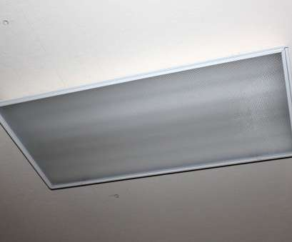 installing recessed fluorescent light fixtures How to install or change fluorescent bulbs in recessed office Installing Recessed Fluorescent Light Fixtures Most How To Install Or Change Fluorescent Bulbs In Recessed Office Images