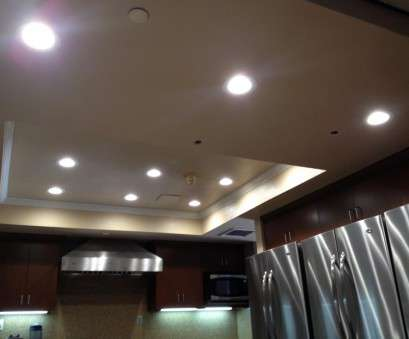 installing recessed fluorescent light fixtures LED Recessed Lighting Installation in Orange County Installing Recessed Fluorescent Light Fixtures Top LED Recessed Lighting Installation In Orange County Solutions