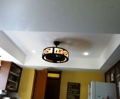 installing recessed fluorescent lighting How to Install Recessed Kitchen Ceiling Light Fixtures, Three Installing Recessed Fluorescent Lighting New How To Install Recessed Kitchen Ceiling Light Fixtures, Three Pictures