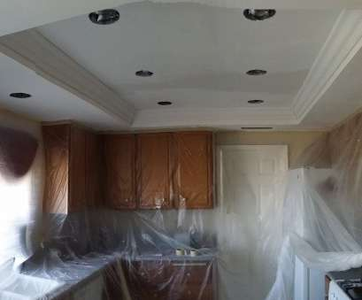 installing recessed fluorescent lighting Recessed Lighting Acoustic Removal Experts In Living Room Kitchen . recessed lighting in bedroom bathroom Installing Recessed Fluorescent Lighting Popular Recessed Lighting Acoustic Removal Experts In Living Room Kitchen . Recessed Lighting In Bedroom Bathroom Ideas
