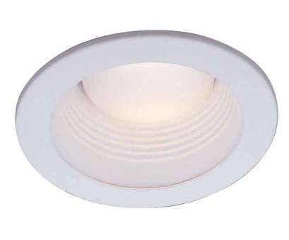 installing recessed lighting baffle trim Commercial Electric 4, White Recessed Baffle Trim 20 Fantastic Installing Recessed Lighting Baffle Trim Photos