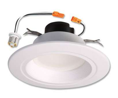 installing recessed lighting baffle trim Get Quotations · Halo Recessed RL560SN6830 6-Inch Recessed Retrofit, Recessed Lighting Trim Installing Recessed Lighting Baffle Trim Most Get Quotations · Halo Recessed RL560SN6830 6-Inch Recessed Retrofit, Recessed Lighting Trim Pictures