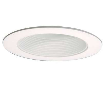 installing recessed lighting baffle trim Halo 494WB06 6 Inch Baffle Trim With Ring Matte White Installing Recessed Lighting Baffle Trim Nice Halo 494WB06 6 Inch Baffle Trim With Ring Matte White Images