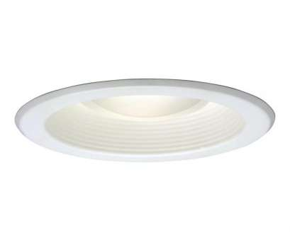 installing recessed lighting baffle trim Halo 5001 Series 5, White Recessed Ceiling Light with Baffle Trim Installing Recessed Lighting Baffle Trim Cleaver Halo 5001 Series 5, White Recessed Ceiling Light With Baffle Trim Images