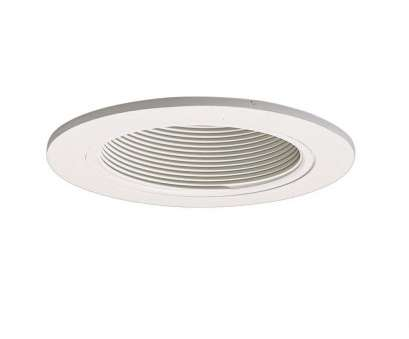 installing recessed lighting baffle trim Halo, Series 4, White Recessed Ceiling Light Trim with Installing Recessed Lighting Baffle Trim Brilliant Halo, Series 4, White Recessed Ceiling Light Trim With Collections