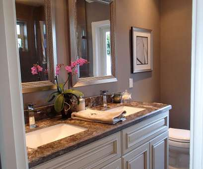 installing recessed lighting bathroom Bathroom Lighting, Recessed Best Of 30 Luxury Install, Recessed Lights Installing Recessed Lighting Bathroom Brilliant Bathroom Lighting, Recessed Best Of 30 Luxury Install, Recessed Lights Ideas