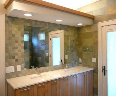 installing recessed lighting bathroom Bathroom Recessed Lighting Ideas, Natural Bathroom, Best Installing Recessed Lighting Bathroom Brilliant Bathroom Recessed Lighting Ideas, Natural Bathroom, Best Photos
