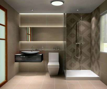 installing recessed lighting bathroom Decorative Recessed Lighting Trim Design :, HOME DECORATIONS Installing Recessed Lighting Bathroom Fantastic Decorative Recessed Lighting Trim Design :, HOME DECORATIONS Galleries