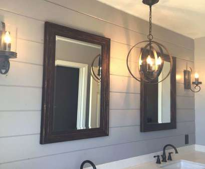 installing recessed lighting bathroom diy bathroom lighting bathroom vanity mirror inspirational, light luxury h sink install i 0d Installing Recessed Lighting Bathroom Fantastic Diy Bathroom Lighting Bathroom Vanity Mirror Inspirational, Light Luxury H Sink Install I 0D Pictures