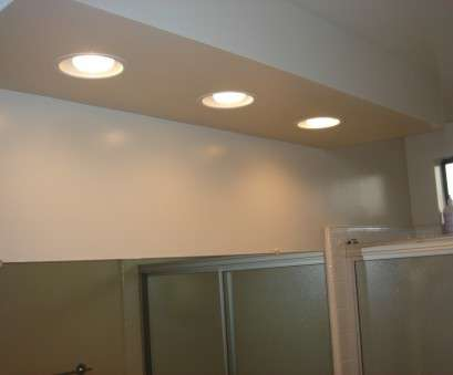 installing recessed lighting bathroom Recessed Ceiling Lights Plan Ideas : Installing Recessed Ceiling Installing Recessed Lighting Bathroom Top Recessed Ceiling Lights Plan Ideas : Installing Recessed Ceiling Collections