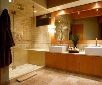 installing recessed lighting bathroom Tips on installing recessed bathroom lighting, BlogBeen Installing Recessed Lighting Bathroom Most Tips On Installing Recessed Bathroom Lighting, BlogBeen Solutions