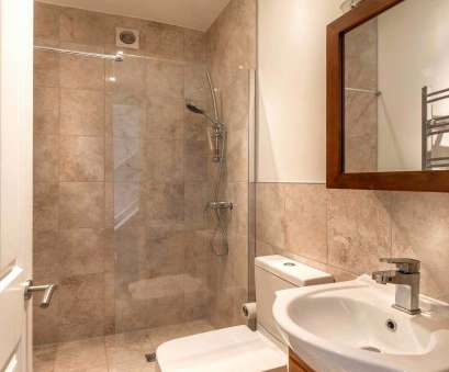 installing recessed lighting bathroom White Mirror with Lights, Bathroom Shower Light, H Sink Install Bathroom I 0d Exciting Installing Recessed Lighting Bathroom Simple White Mirror With Lights, Bathroom Shower Light, H Sink Install Bathroom I 0D Exciting Solutions