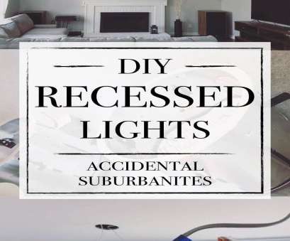 installing recessed lighting electrical wiring How To Wire Recessed Lighting, Recessed Lighting, To Install Recessed Lights With No Attic Installing Recessed Lighting Electrical Wiring Best How To Wire Recessed Lighting, Recessed Lighting, To Install Recessed Lights With No Attic Images