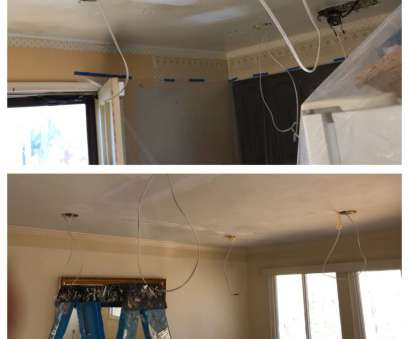 installing recessed lighting electrical wiring Photo of, Lighting & Power, Woodbridge,, United States., recessed Installing Recessed Lighting Electrical Wiring Top Photo Of, Lighting & Power, Woodbridge,, United States., Recessed Ideas