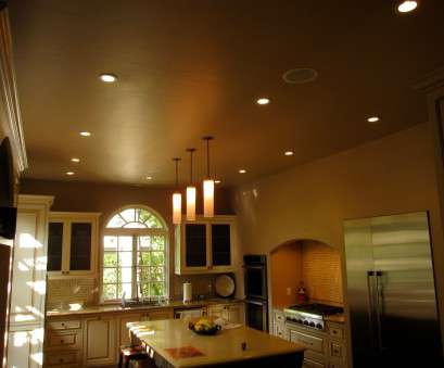 installing recessed lighting estimate Electrical Installation & Services -, Angeles electrician Installing Recessed Lighting Estimate Brilliant Electrical Installation & Services -, Angeles Electrician Ideas