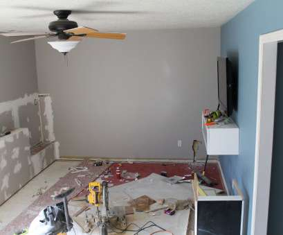 installing recessed lighting estimate The Great, Your, Recessed Lighting