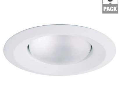 installing recessed lighting halo Halo, in., Recessed Lighting, Lighting -, Home Depot Installing Recessed Lighting Halo Best Halo, In., Recessed Lighting, Lighting -, Home Depot Galleries