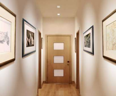 installing recessed lighting in hallway Lighting, Hallway Awesome Installation Gallery Hallway Lighting Recessed 16 Cleaver Installing Recessed Lighting In Hallway Galleries