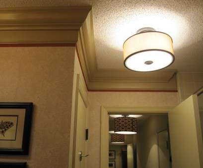 installing recessed lighting in hallway Flush Mount Lighting Fixtures, AWESOME HOUSE LIGHTING Installing Recessed Lighting In Hallway Simple Flush Mount Lighting Fixtures, AWESOME HOUSE LIGHTING Galleries